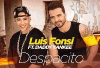 """Despacito"" е най-слушаната песен на всички времена"