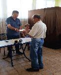Наградиха доброволците, гасили огъня в землището на село Коневец