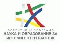 """В община """"Тунджа"""" представят проект """"Хоризонти"""""""