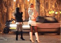 Разбиха мрежа за трафик на проститутки от Сливен за Амстердам