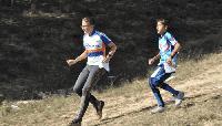 """Повече от 400 участника ще се включат в състезание по ориентиране за """"Купа Сливен"""""""