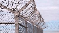 Затворник избяга от старозагорския затвор