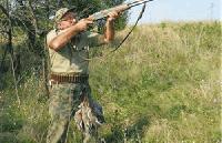 Ловният сезон на пъдпъдъци и гургулици се открива на 12-ти август