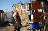 ВиК-Сливен: Ромите никога не са оставали без вода, но я пилеят безразборно
