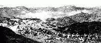 11 август 1877 година - решителната битка за Шипка!