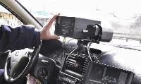 Слагат знак, ако патрулките снимат за скорост на пътя?