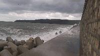 Унгарска туристка се удави в Поморие, млад мъж изчезна в морето