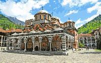 Църквата почита паметта на Свети Иван Рилски