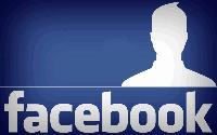 Facebook с нов дизайн