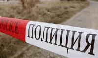 Мъж загина в катастрофа край Сливен