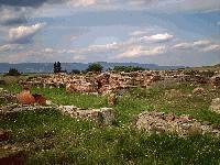 """Министърът на туризма Николина Ангелкова ще посети Тракийския и античен град """"Кабиле"""""""