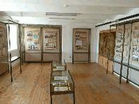На 6 септември - безплатни посещения в сливенските музеи