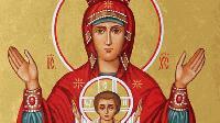 8 септември - Малка Богородица !