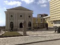 """Две изложби се откриват в ХГ """"Жорж Папазов"""" Ямбол"""
