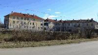 Закриват интерната в сливенското село Драгоданово