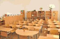 В Сливенска област училищата са готови за новата учебна година
