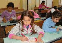 Всички училища в Сливен имат готовност за началото на новата учебна година