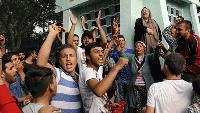 """Нелегални мигранти със статут """"бежанци"""" са заподозрените за извършители на терористичната атака в Лондон"""