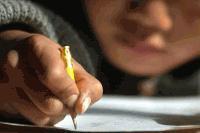Тревожно – над 220 деца от община Стралджа не учат