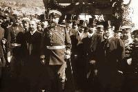 109 години независима България!
