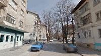 """Време: Единствената улица """"Независима България"""" в страната е в Ямбол"""