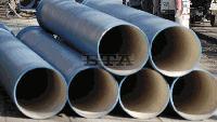 ВиК-Сливен започна реконструкция на водопроводни мрежи