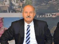Посланикът на Чехия ще посети Сливен на 27 септември