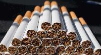 Спипаха 5 500 кутии цигари без бандерол