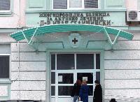Мъж почина при ПТП, пострадаха жена и дете на 2 години