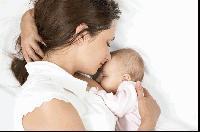"""Център """"Майчино и детско здраве"""" започва обучение  за бременни жени, майки и деца"""