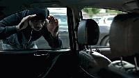 В Елхово: двама 19-годишни опитали да откраднат кола. Хванаха ги