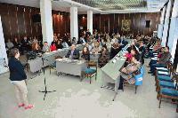 В Сливен започна национален форум за професионалното образование