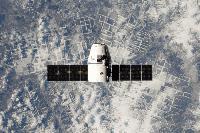 Китайският сателит Тянгун-1 може да удари България