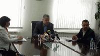Община Тунджа започва кампания за събиране на просрочени задължения от граждани и фирми