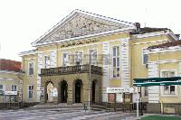 """В тазгодишното издание на """"Ямбол чете"""" ще участват някои от най-интересните български автори"""