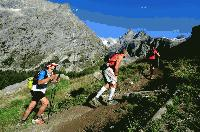 """В Сливен за втори път ще се състои планински маратон """"Хайдушки пътеки"""""""