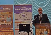 Национална конференция в Ямбол за семейния бизнес, организирана от ЯТПП и партньори