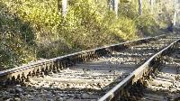 Отчуждават частни имоти край село Завой за модернизацията на жп участък