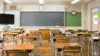 В Ямболска област са обходени 2297 адреса на деца, подлежащи на задължително обучение