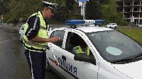 Наркотични вещества и цигари без бандерол са иззети при операция на полицията в Нова Загора