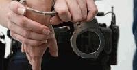 Двама телефонни измамници са задържани в Сливен
