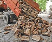 Общо 7963 помощи за отопление са отпуснати в Сливенско