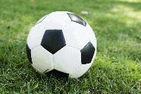 Футболен турнир за деца утре в Сливен