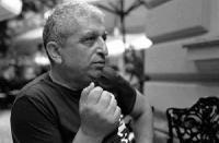 """В Ямбол днес започват снимките на новия български филм """"Далеч от брега"""""""