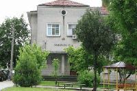 Районна прокуратура – Елхово задържа българин и иракчанин за каналджийство