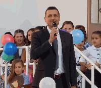 Кметът на Елин Пелин: Националните празници се приемат като почивни дни