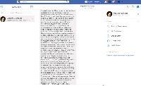 Нова измама плъзна във Фейсбук