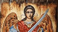 Българската православна църква почита днес паметта на св. Архангел Михаил