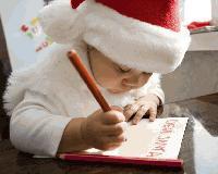 Български пощи: Дядо Коледа вече очаква детските писма