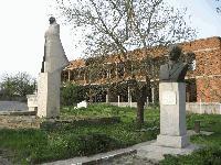 В Калчево ще бъдат отбелязани 100 години от Първата Световна война